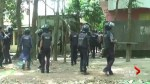 Islamic extremists kill 3 during Eid prayer attack in Bangladesh