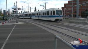 Metro Line LRT misses another deadline