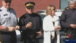 Penticton Mountie apologizes to mother for death of her child