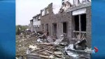 Remembering the deadly Barrie tornado 30 years later