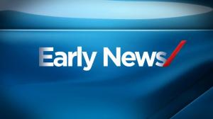 Early News: Nov 16