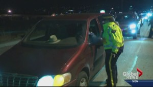 Audit finds significant problems with roadside breathalyzers in Kelowna