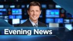 Evening News: Jan 16
