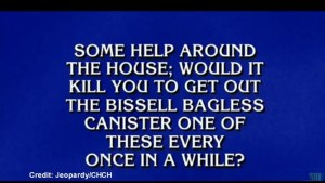 "Jeopardy! in hot water over ""What Women Want"" category"