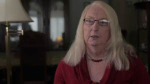 PREVIEW: Pride and Prejudice – Woman realized she was transgender at 62 years old
