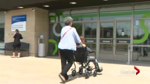 Seniors' drop-in centre a casualty as Cavendish CLSC ends some services