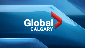 Hundreds attend Vimy Ridge ceremony in Calgary
