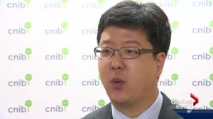 CNIB calls for funding changes