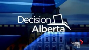 News Hour: May 5 Election Edition