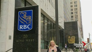 Toronto tax billing bungle: Customers now get bank charges