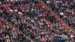 StubHub pulls down all Edmonton Oilers watch party tickets