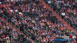 StubHub pulls down all Edmonton Oilers watch party tickets