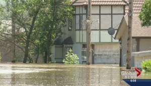 Environment Canada funding may help improve weather coverage