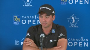 Jason Day looks to defend title at 2016 RBC Canadian Open