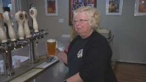 Penticton craft beer biz booming