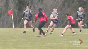 RNS Rugbyfest grows to new heights with sevens division