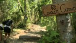 Grouse Grind becomes part of regional park