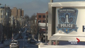 Halifax police still have cash, drug exhibits unaccounted for: report