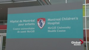 MUHC clarifies assisted-dying policy