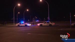 ASIRT takes over police shooting