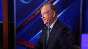 Bill O'Reilly 'will not be returning' to the Fox News Channel