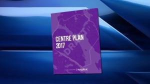 Halifax Centre Plan final draft heading to committee on Wednesday