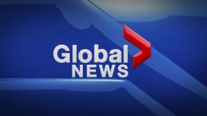 Global News at 5 Edmonton: May 29, 2017