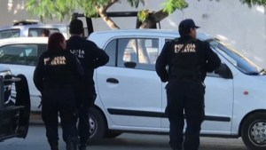 4 dead after gun attack on prosecutors office in Cancun, Mexico