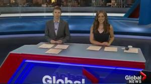 Global News Morning: July 29
