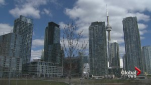 Condo owners could face expensive legal fees for short term rentals