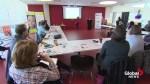 Children's mental health program to expand in Atlantic Canada