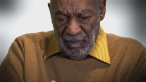 35 alleged victims of Bill Cosby featured on New York Magazine cover