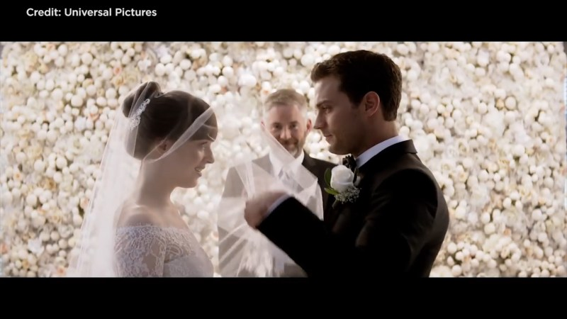 Large Of Fifty Shades Freed Watch Online