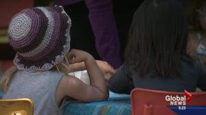 Child care a 'privilege' for upper-income families: care advocate