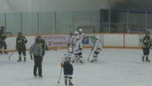 U of L Women' Hockey Program could be scrapped