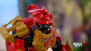 Toronto Toy Association unveils 'hot toys' of the summer