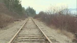 Politicians endorse nearly $8-million rail trail plan