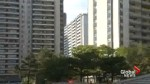 High-density urban developments like St. James Town don't always meet expectations