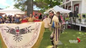 Quebec unveils First Nations plan