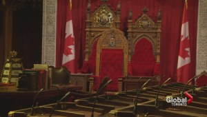 Harper's expected senate promise could make or break bid for another term
