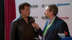 EIFF: Todd James previews the final night