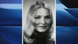 Winnipeg police explore new clues in 1979 killing of real estate agent Irene Pearson