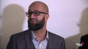 Qureshi says UK system increasing potential for radicalization