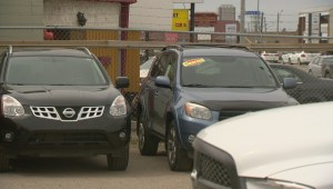 New regulations help consumers when buying used vehicles