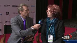 EIFF: Todd James catches up with festival producer Kerrie Long
