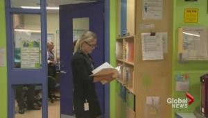 Quebec healthcare reform to cut boards of directors