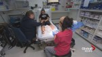 Quebec ER doctors in short supply for summer holiday season