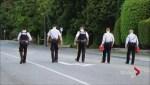 Surrey shooting haunts young witness