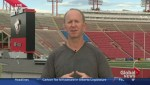 Calgary Stampeders preview: ready to play ball