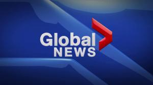 Global News at 5 Edmonton: Dec. 29